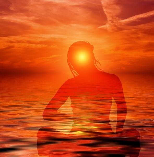 meditation-3664103_1280